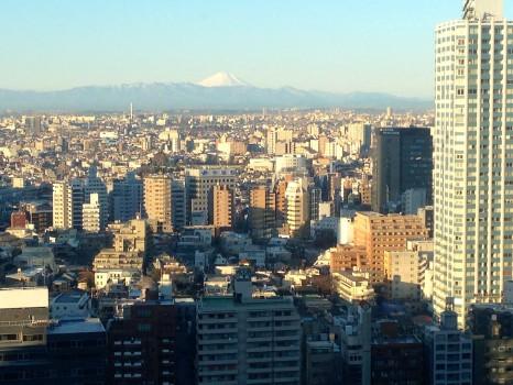 Grand Hyatt Tokyo74