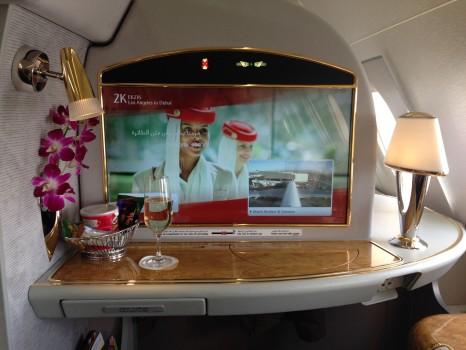 Emirates-First-Class-A38012-466x350