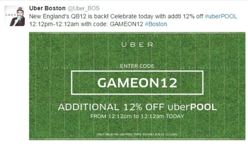 boston-uber-discount