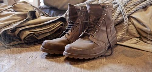 free-timberland-boots