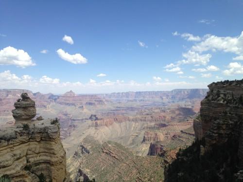grand-canyon-beauty