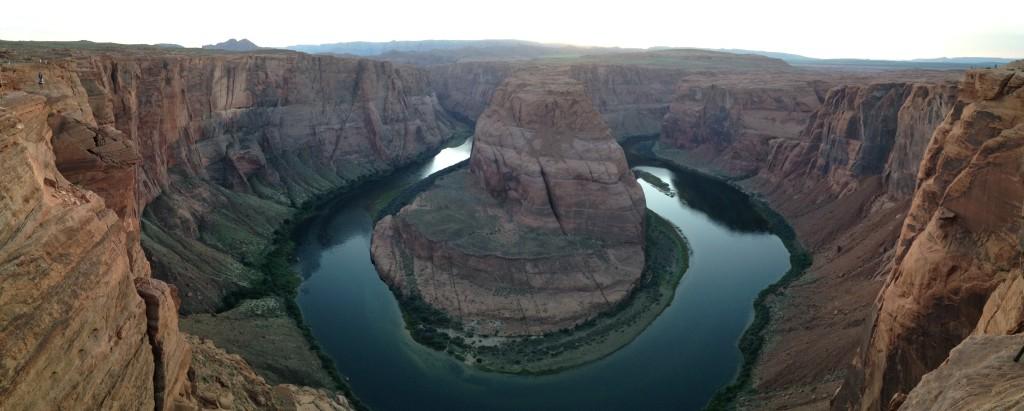 horseshoe-bend-is-amazing