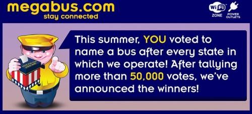 megabus-contest-name