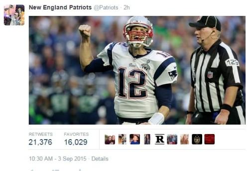 ne-patriots-tweet