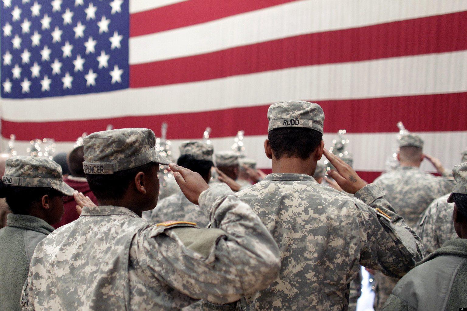 More Valuable Than My Thanks Though, Is The Waves Of Honor Military  Program. On This Very Special Day, I Hope That This Post Serves As A  Reminder For Those ...