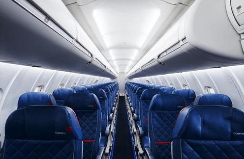 DL ExpressJet CRJ700 2