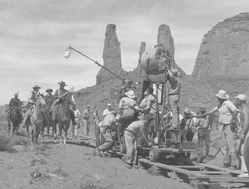 stagecoach-monument-valley