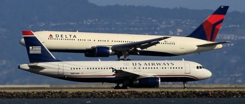 delta-us-airways