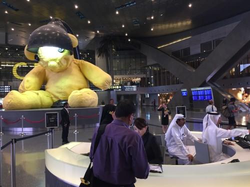 inside-qatar-airport
