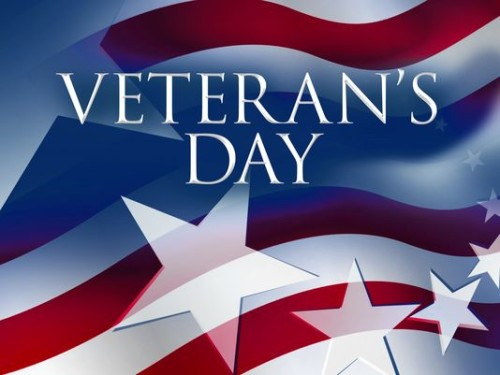veterans-day-honor