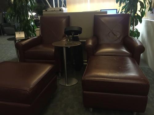 American AA Flagship Lounge34