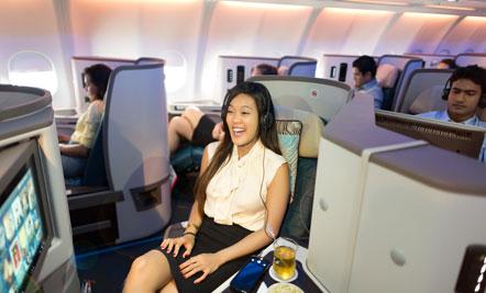 fleet-A330-300-6