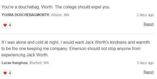 jack-comments