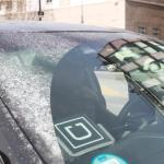uberfight