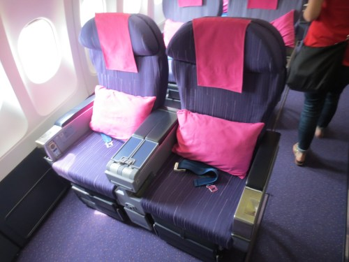 thai_business_class_1