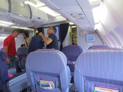thai_business_class_3