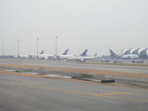 thai_planes