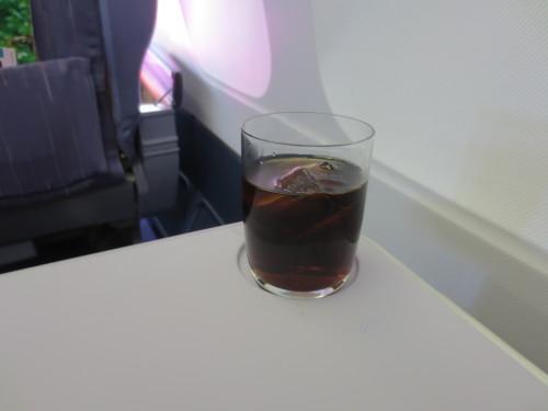 thai_coke