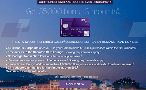 spg-card-35k-offer