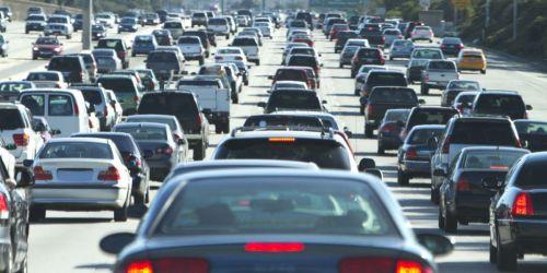 upcoming-traffic