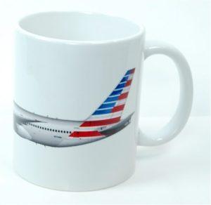 AA Coffee