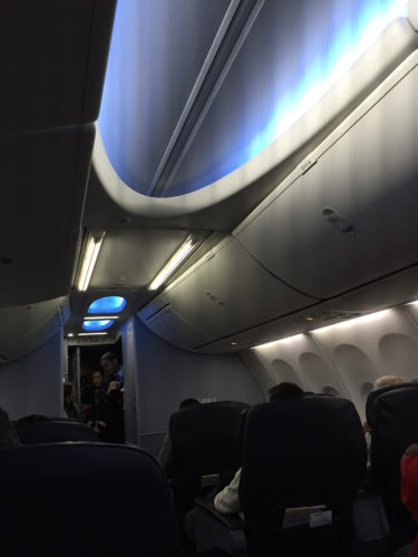 Copa Airlines Trip Report17