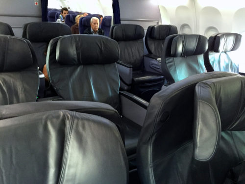 Copa Airlines Trip Report84
