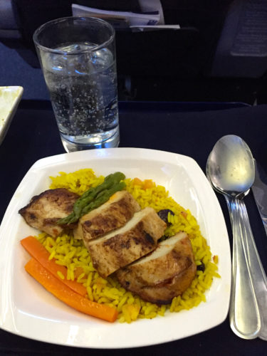 Copa Airlines Trip Report91