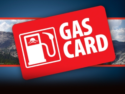 gas-cards-on-sale