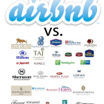 hotels-vs-airbnb