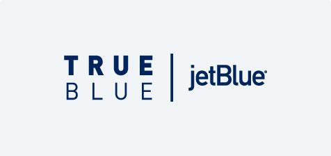 jetblue-trueblue-sale