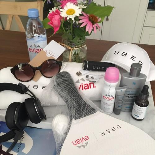 uber-beach-bag-before