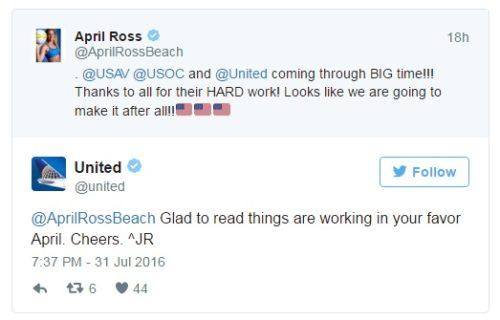 united-fix