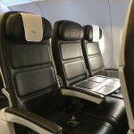 "British Airways regional ""Business Class"""
