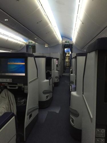 ana-787-business-class-cabin-768x1024