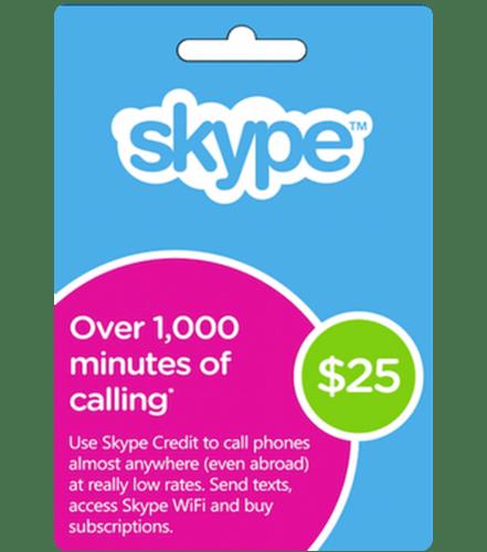 skype-card-25