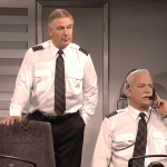 snl-sully