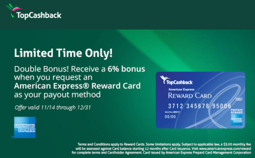 topcashback-offer
