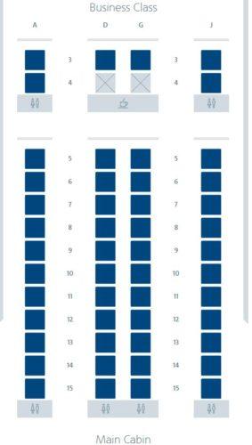 dfw-seats