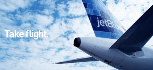 take-flight
