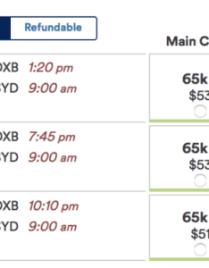 You can now use alaska airlines mileage plan miles to redeem emirates flight from the us also awards australia bookable via point rh pointmetotheplaneardingarea