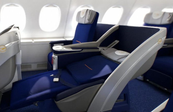 is premium economy the new business class point me to the plane. Black Bedroom Furniture Sets. Home Design Ideas