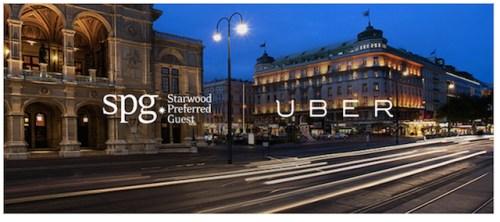 Image credit: Uber