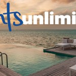 Earn 2,000 bonus points per stay at Hilton properties between January 1 and April 30, 2018. You will also receive an additional 10,000 bonus points for every 5 stays.