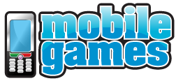 mobile_games_logo