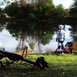 Check Out These Real-Life Star Wars Speeder Bikes