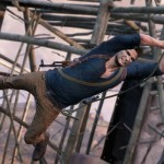 Neil Druckmann: Naughty Dog 'Knows Nothing' About Uncharted Film