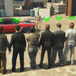 Feature: GTA V RP is the hottest thing on Twitch right now