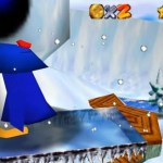 Use Super Mario Odyssey's Hat Possesses Ability In Super Mario 64