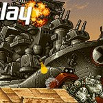 Replay – Metal Slug 2